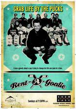 rent_a_goalie movie cover