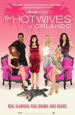 the_hotwives_of_orlando movie cover