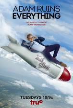 adam_ruins_everything movie cover