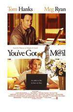 you_ve_got_mail movie cover