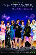the_hotwives_of_las_vegas movie cover