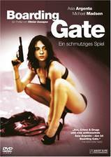boarding_gate movie cover