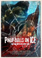 Pinup Dolls on Ice movie cover
