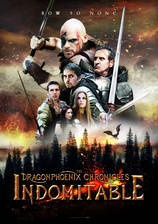 the_dragonphoenix_chronicles_indomitable movie cover