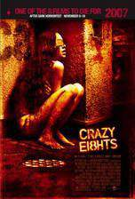 crazy_eights movie cover