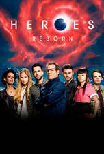 heroes_reborn movie cover