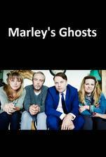 marley_s_ghosts movie cover