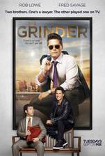 the_grinder movie cover
