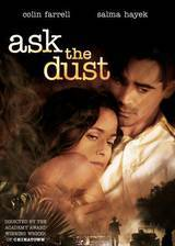 ask_the_dust movie cover