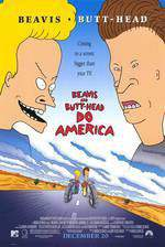 beavis_and_butt_head_do_america movie cover