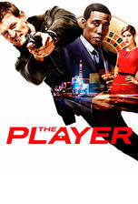 the_player_2015 movie cover