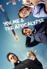 you_me_and_the_apocalypse movie cover