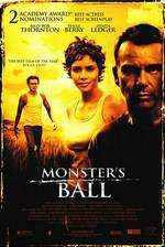 monster_s_ball movie cover