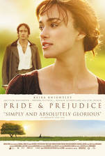 pride_prejudice movie cover
