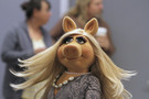 The Muppets photos