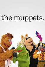 the_muppets_2015 movie cover