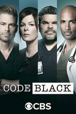 code_black_2015 movie cover