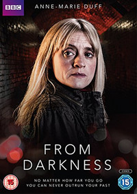 From Darkness movie cover