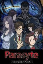 parasyte_the_maxim movie cover