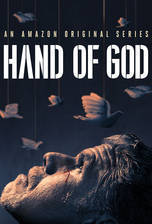 hand_of_god_2014 movie cover