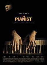 The Pianist trailer image