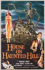 house_on_haunted_hill movie cover