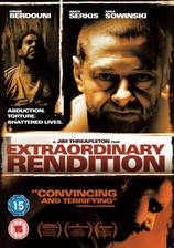 extraordinary_rendition movie cover