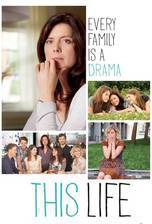 this_life_2015 movie cover