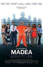 madea_goes_to_jail_70 movie cover