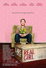 lars_and_the_real_girl movie cover