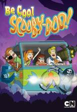 be_cool_scooby_doo movie cover