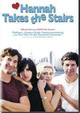 hannah_takes_the_stairs movie cover