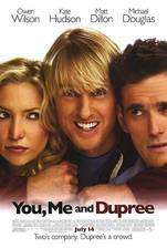 you_me_and_dupree movie cover