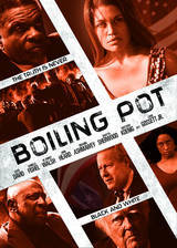 boiling_pot movie cover