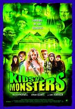 kids_vs_monsters movie cover
