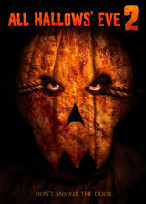 all_hallows_eve_2 movie cover