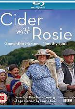 cider_with_rosie movie cover