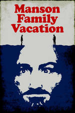 manson_family_vacation movie cover