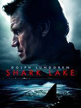 shark_lake movie cover