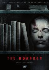 the_hoarder movie cover