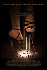 my_trip_back_to_the_dark_side movie cover