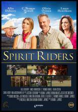spirit_riders movie cover