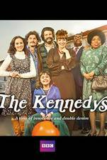 the_kennedys_2015 movie cover