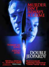 double_jeopardy movie cover