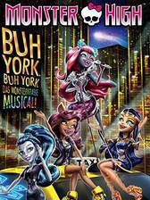 monster_high_boo_york_boo_york movie cover