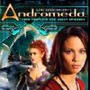 Andromeda photos