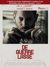 marseille_de_guerre_lasse movie cover