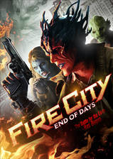 fire_city_end_of_days movie cover