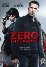 zero_tolerance_2015 movie cover