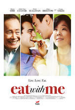 eat_with_me movie cover